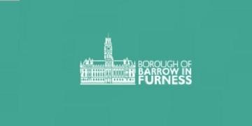 Barrow-in-Furness Borough Council
