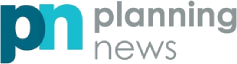 The UK's Planning News & Information website